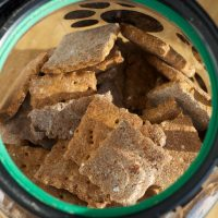 Aida's Cookies