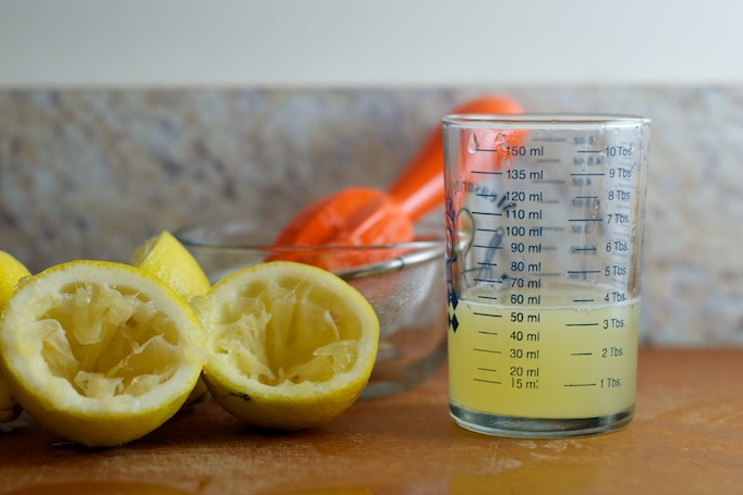 Rich Homemade Ricotta Recipes — Dishmaps