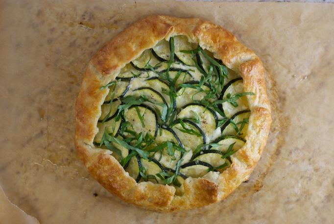 Zucchini-and-Ricotta-Galette-10.jpg