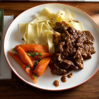 Beef Stew 7